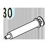 seringue 30